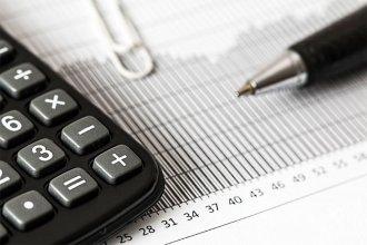 Inusual resolución, a última hora del sábado: AFIP prorrogó el pago de aportes y contribuciones a la seguridad social