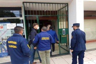 Femicidio de Julieta Riera: el fiscal citó a personas cercanas a la mujer y desmintió a un medio nacional