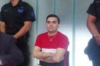 El adelanto del veredicto de la causa Nahiara se dará a conocer a través de YouTube