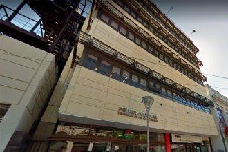 Sentada y petitorio: La respuesta de los abogados a la carta pública del STJ