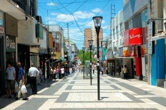 Modifican el horario de apertura comercial en Paraná
