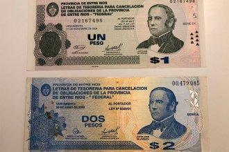 """¿Nuestro """"peso"""" se ha convertido en una """"cuasi moneda""""?"""