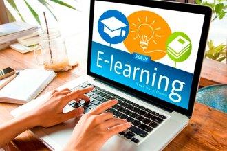El dilema de las clases online: ¿estamos preparados?