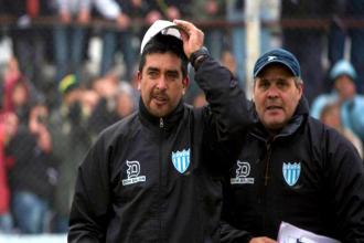 """""""Me encantaría volver a dirigirlo en algún momento"""", declaró el técnico más exitoso de un club entrerriano"""