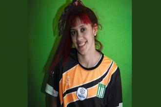 Se conoció el primer caso de Covid- 19 en el fútbol argentino