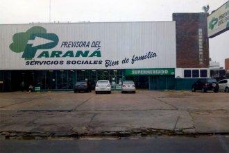 """Investigan a Previsora del Paraná por """"estafas, robo de información confidencial y descuentos indebidos de sueldos"""""""