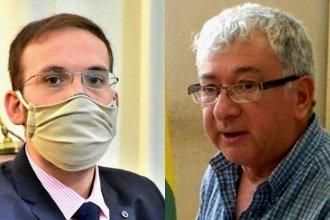 Llamado a la reflexión para Sastre: piden que se retracte de su polémica comparación entre cuarentena y dictadura