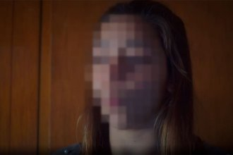 Tiene 18 años, se llama Fernanda y se atrevió a denunciar a su abuelo por abuso sexual mediante un video en Instagram