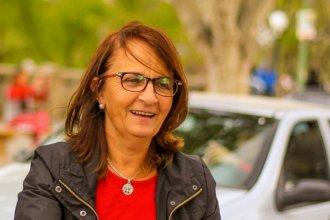 Una entrerriana entre dirigentes, abogados, periodistas e historiadores supuestamente espiados por la AFI