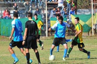 Liga presentará a la federación un protocolo para el regreso a los entrenamientos