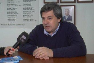 Seguirá tras las rejas el ex viceintendente de Federación, acusado de trata