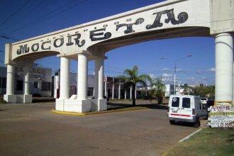 Máxima alerta sanitaria: asciende a 8 el número de infectados en ciudad vecina a Entre Ríos