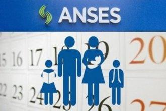 Cronograma de pagos completo de junio: jubilaciones, pensiones y asignaciones de ANSES