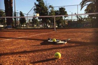 Bajo estricto protocolo, evalúan habilitar la práctica de deportes individuales en clubes
