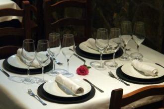 """Alarmante: """"El 70% del sector hotelero gastronómico prevé el quiebre de su empresa"""", según una encuesta"""