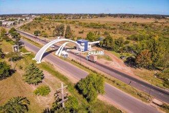 Otra ciudad se suma a las zonas entrerrianas de posible transmisión comunitaria