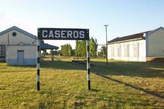 Coronavirus en Entre Ríos: aislaron al hermano del camionero que viajó a Buenos Aires y se contagió