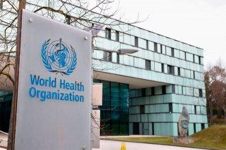 Revelador video aportado por un argentino: ¿Cumplen con los protocolos en la ciudad sede de la Organización Mundial de la Salud?