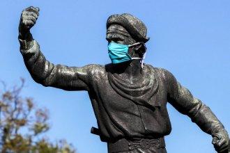 Uruguay y el equilibrio de cuidar la salud sin desgarrar el tejido económico y social