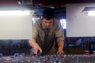Reconocida marca proyecta instalarse en ciudad entrerriana para producir vajillas y objetos de vidrio