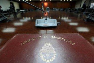Dispusieron el inicio de obra para la instalación del Juzgado Federal en Concordia