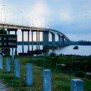 Tras idas y vueltas, desde la organización aclararon que habrá concentración en ambas cabeceras del puente Artigas