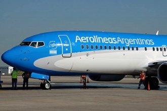 Reactivan vuelos en octubre y el arándano entrerriano tendrá como destino Miami