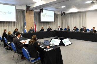 El gobierno provincial hará un seguimiento de casos por localidad antes de habilitar nuevas actividades