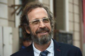 Contratos truchos: Abogado defensor presentó la denuncia para que se investigue las fuentes de revista Análisis