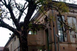 Reportan la muerte de un paciente con Covid, pero con otra edad a la informada por Provincia