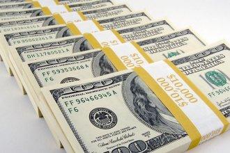 Hacen un detallado repaso a la deuda en dólares que poseen 17 municipios entrerrianos