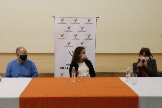 Aislaron a 25 personas que tuvieron contacto con los casos de Villa del Rosario y Chajarí: algunos presentan síntomas