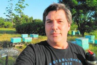 Liberaron al ex viceintendente de Federación acusado de trata