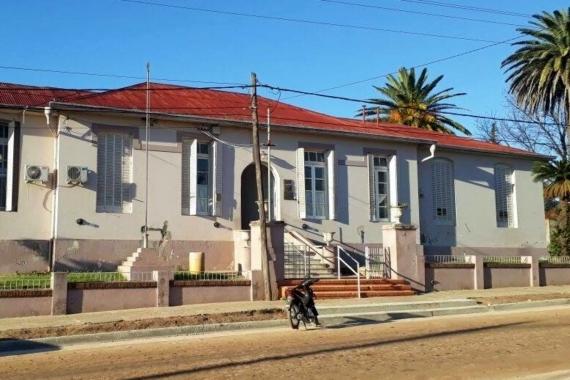El nuevo caso positivo en San José sería un paciente de riesgo que habría viajado a Oro Verde