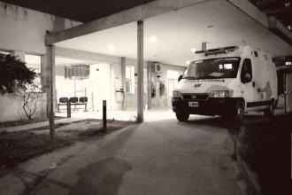 Edades atípicas en un abultado reporte de muertes asociadas, con epicentro en Concordia