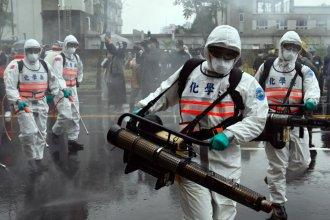 Argentina, entre los 11 países con mejor respuesta a la pandemia, según la revista Time