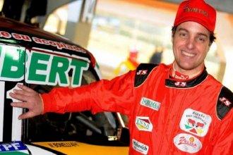 Bonelli no pudo hacer podio, pero se mantiene segundo en el campeonato virtual del TC