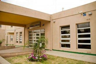 Otorgaron el alta médica a paciente de Chajarí que dio positivo en coronavirus