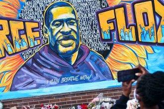 George Floyd: una vida truncada por el racismo como manifestación de opresión social