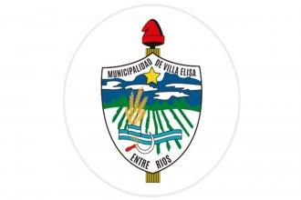 Municipalidad de Villa Elisa: Licitación Pública Nº 02/2020 - Decreto Nº 267/2020