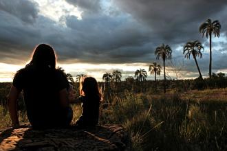 """Otro """"salvavidas"""" al sector turístico: Nación canalizará fondos para auxiliar a prestadores"""