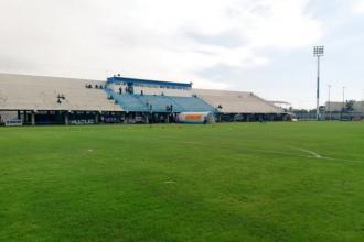 Hubo consenso, armarán lista única y no habrá elecciones en un importante club de la costa del Uruguay