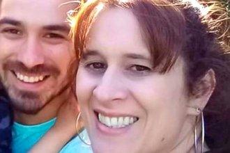 Una lucha ganada y una promesa por cumplir: la historia detrás del casamiento de la polémica