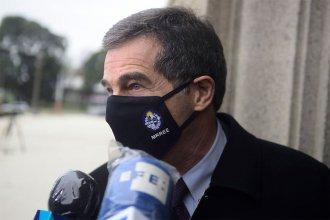 Cancillería uruguaya pone la lupa sobre los gastos y las remuneraciones en CARU y CTM