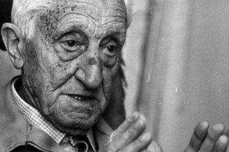 A 54 años del golpe contra Illia: Cómo fue el copamiento de la Municipalidad, contado al detalle por un soldado conscripto
