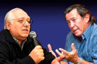 Desde el PJ, le contestaron al concejal radical que cuestionó la designación de Maya en Salto Grande