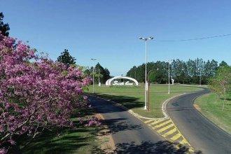 Santa Ana alcanza los 60 positivos y Paraná supera los 120 con las confirmaciones de este viernes