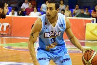 Paolo Quinteros se refirió a la posibilidad de jugar en la Liga Uruguaya