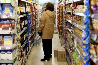 Extenderán por 30 días el programa Precios Máximos: 2300 productos no subirán de precio