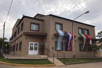 163° aniversario de la fundación de San José: el municipio informó el programa de actividades